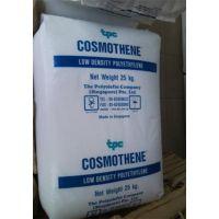 供应PP 新加坡聚烯烃 FY4012原包现货