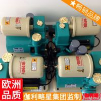 45kw自吸泵 管道自动加压泵 进口家用自吸泵 秦