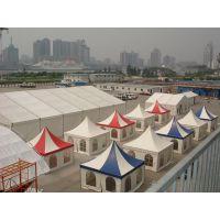 江苏、浙江、上海、安徽地区篷房租赁