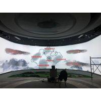 多通道拼接投影融合软件拼接融合投影高清无缝拼接融合大屏幕投影