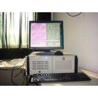 德令哈ECS-338 涡流探伤仪便携式笔记本涡流探伤仪多少钱一台