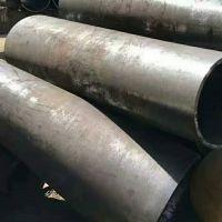 厂家热销:大口径厚壁圆管、大口径圆管多少钱