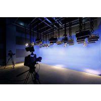 虚拟演播室主持人自动跟踪系统功能介绍