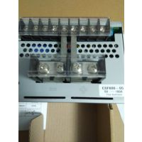 FINE SUNTRONIX CSF600-05系列 华仁电源 现货 可提供代理证书