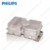 飞利浦高压钠灯电器箱ZVF350-1000W/2000W压铸铝电器箱