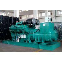 供西藏柴油发电机哪家便宜和拉萨柴油发电机组