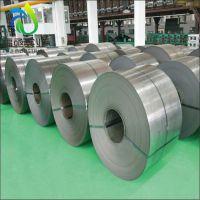 供应Incoloy330(N08330)镍基合金棒 Incoloy330无缝管 板