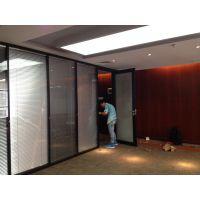 深圳专业厂家供应铝合金玻璃高间隔