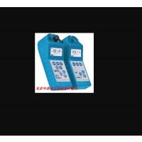 中西美国 四参数便携式电导率表(电导,TDS,电阻, 温度) 型号:Ultrameter-4PII