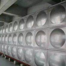 大连不锈钢水箱强度高,耐腐蚀性能好,外形美观、安装方便、清洗维修简便。启亚环保