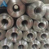 河北不锈钢电焊网 现货供应