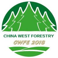2018年西部地板产业展览会