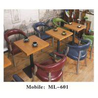 罗源茶餐厅餐桌椅价格