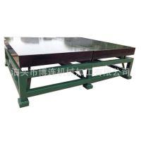 大理石平台 大理石平板 多种规格 专业定做大理石构件
