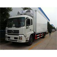 上海到来宾冷链物流专线 上海至来宾冷藏冷冻货运运输