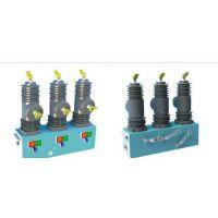 正品ZW32-24G/1250-20常规厂家价格