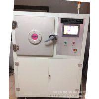 材料表面处理等离子清洗机|生产等离子清洗机|等离子清洗机厂家