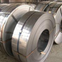 供应各种规格带钢 冷轧退火带钢 预应力波纹管带钢 平整拉矫带钢