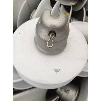 xwp1-100陶瓷绝缘子价格
