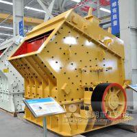 混凝土破碎机|大型混凝土粉碎设备|混凝土粉碎机【完善售后体系】