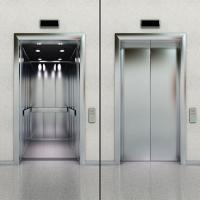 美固隆升降机家用电梯报价