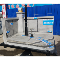 滨州质量样板供应商、滨州建筑工程质量样板、滨州质量样板展示图片