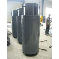 蒸汽管道波纹伸缩节的安装计算