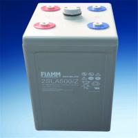 意大利非凡蓄电池12v100AH一级代理报价
