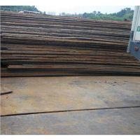 海珠区钢板租赁-建筑工地租赁钢板-铺路钢板租赁(优质商家)