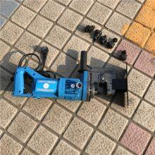 便携式手提冲孔机 钢板打眼机 可配各种型号模具