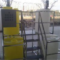 1吨平底消防罐供应商_塑胶平底加药桶厂家