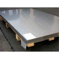 宝鸡 钛板厂家 直销 1.0*1000*2000 冷轧光亮表面钛板