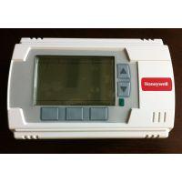 美国原装正品 HONEYWELL 霍尼韦尔 UB2204CH 就地DDC控制器