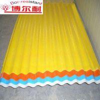 河北pc透明阳光板 抗紫外线阻燃pc中空板 透明采光板 阳光耐力板