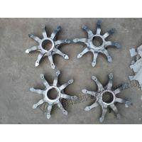钛色素管链输送机科磊非标定制无尘输送灵活自由