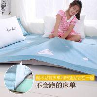 儿童榻榻米床订做垫子定制尺寸家用卧室塌塌米床垫1.5m