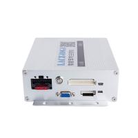 立宇泰LACZ-10G1高精度车载流动站,科目二模拟考试设备,驾培计时系统
