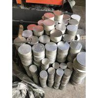 供应 2a12-t4 铝棒 国标品质 规格8-350mm 齐全 2024-t4 任意切割