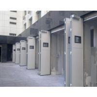 供应新款工业折叠门 优质折叠门 电动折叠门