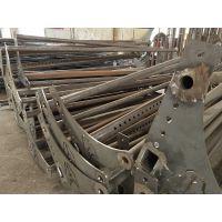 上海焊接加工,嘉定非标铆焊制作,宝山焊接钣金件