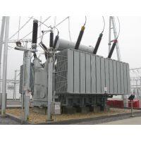 10KV电力变压器,晋城电流互感器,陕西宝光真空泡,宇国电气