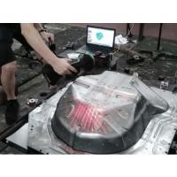 北京三维测量仪编码点,6mm磁性编码点 三维摄影测系统厂家