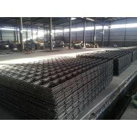 矿井支护专用钢筋网片——6mm煤矿钢筋焊接网片一诺年底促销