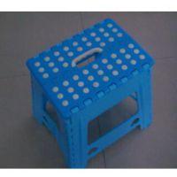供青海塑料模具和西宁模具