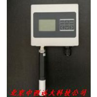 中西温湿度变送器+温湿度探头型号:GJ26-HF5C32-WBD1+HC2A-S库号M398879
