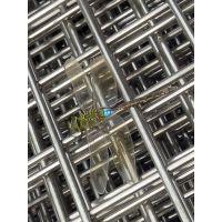 201不锈钢焊接防踩踏钢丝网怎么卖,建筑网片一平米多钱