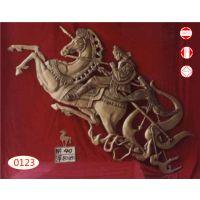 淮南人物雕塑-家维三维雕塑-古代人物雕塑