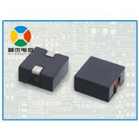供应SPF1890-3R5M扁平线片式大电流电感