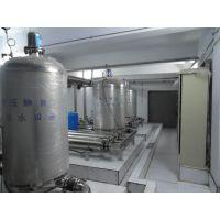 粤泉节能静音管中泵 EBARA日本荏原 美国富兰克林管中泵