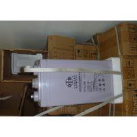 双登蓄电池gfm-200(2V200ah)电厂机房应急电源
